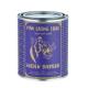 Organic Golden Turmeric Milk Powder