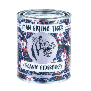 elderberry-powder1
